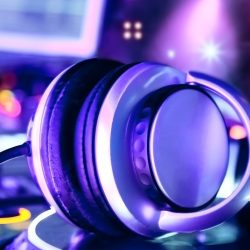 DJ Careers