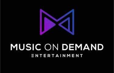 Music On Demand DJs : Official Site – Saint Cloud Wedding DJS